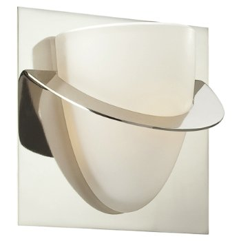 Pocket Wall Sconce