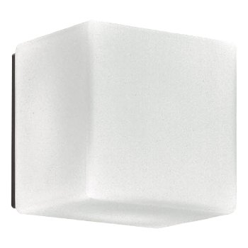 Cubi 16 Wall/Ceiling Light