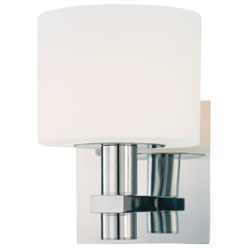 Stem Wall Sconce
