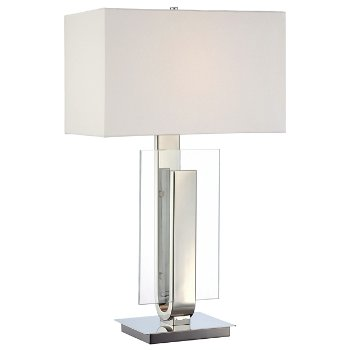 P794 Table Lamp