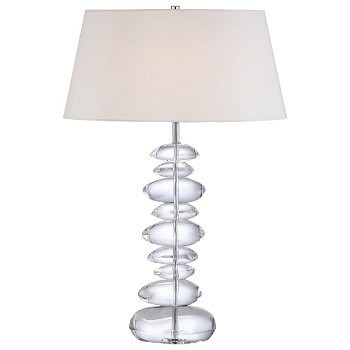 P725 Table Lamp