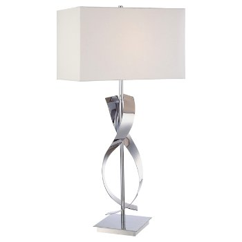 P723 Table Lamp