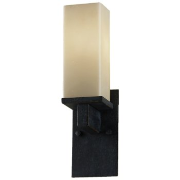 Madera Wall Sconce No. 1521