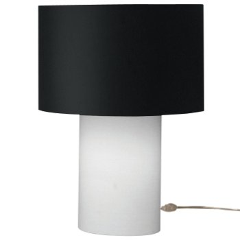 Lopo Table Lamp