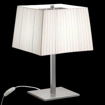 Martina Table Lamp