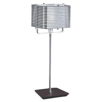 IX Tall Table Lamp