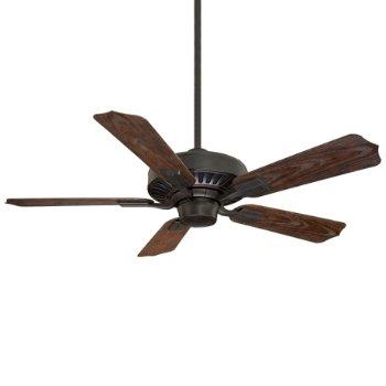 Lancer II Ceiling Fan