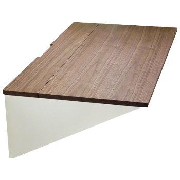 WonderWall Desk