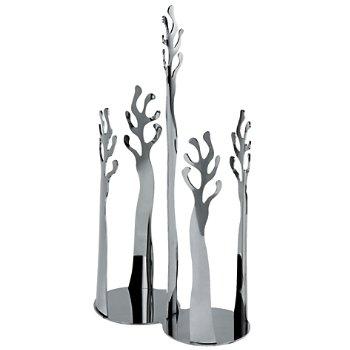 Mediterraneo Paper Cups Holder