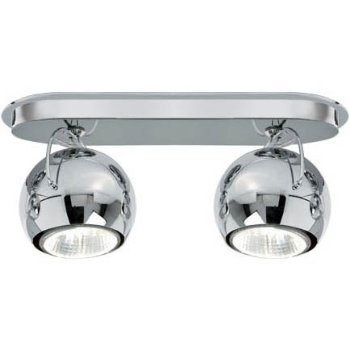 Beluga Multi-Light Ceiling/Wall Light