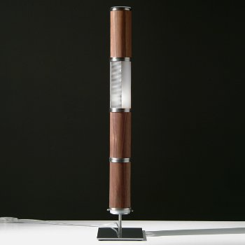 Bambu Table Lamp