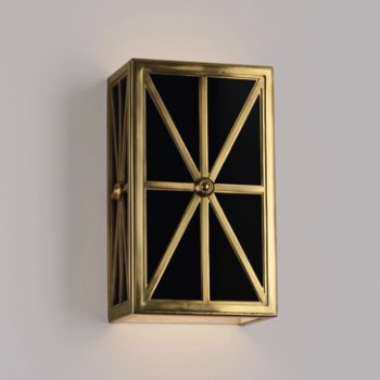 Directoire Wall Sconce