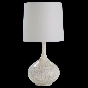 Feye Table Lamp