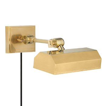 Woodbury Wall Sconce