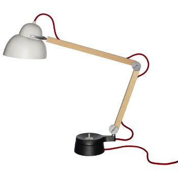 Studioilse w084 Table Lamp