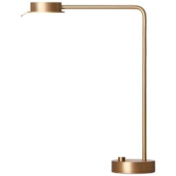 Chipperfield w102 Table Lamp
