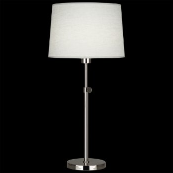 Koleman Club Table Lamp