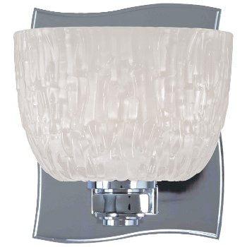 Cove Neck Wall Sconce
