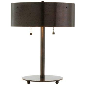 Albert English Table Lamp