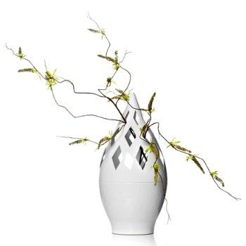 Elements 003 Vase