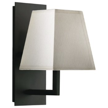 Ludlow Wall Sconce
