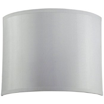Cirrus Wall Sconce