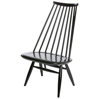 Mademoiselle Lounge Chair
