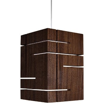 Claudo LED Accent Pendant