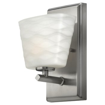 Tory Wall Sconce