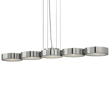 Broadway Linear Suspension