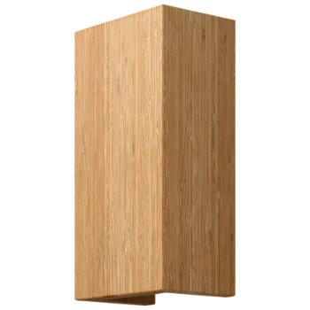 Zen Wall Sconce