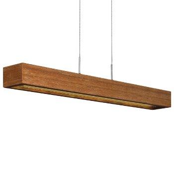 Zen LED Linear Suspension