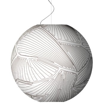 Planet Pendant