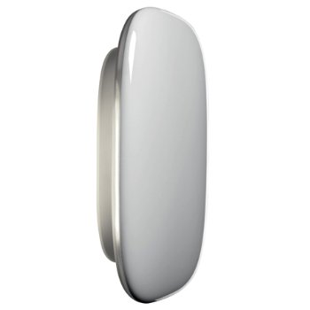 Tivu Piccola Wall Sconce