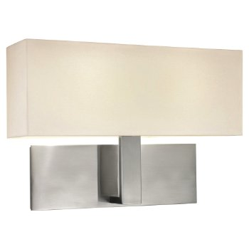 Mitra Wall Sconce