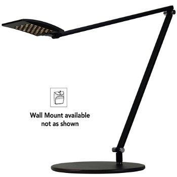 Mosso Gen 3 Desk Lamp