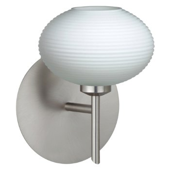 Lasso Wall Sconce