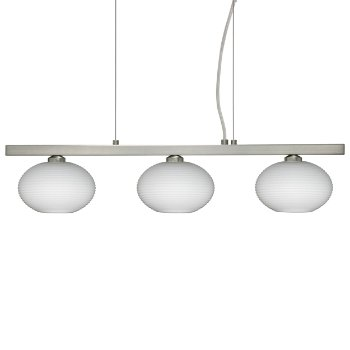 Lasso Linear Suspension