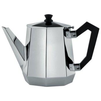 Ottagonale Teapot