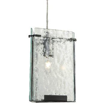 Rain Mini Pendant