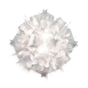 Veli Prisma Ceiling/Wall Light