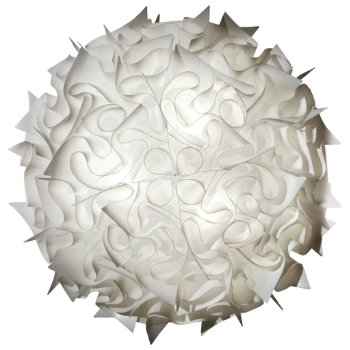 Veli Large Ceiling/Wall Light