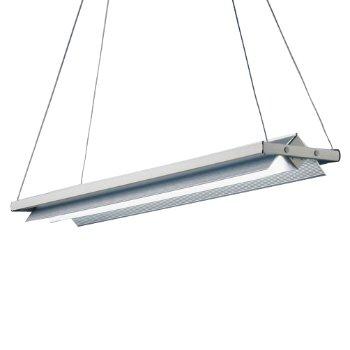 Loft F Linear Suspension