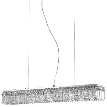 Crown Linear Suspension