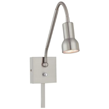 Save Your Marriage Low Voltage Wall Light