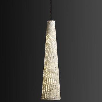 Wind Outdoor Ceiling Pendant