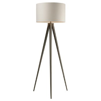 Salford Floor Lamp