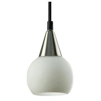 Round Mini Pendant No. 1340