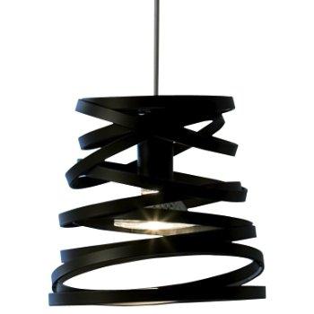 Curl My Light Pendant