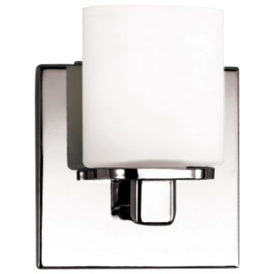 Wall Sconces Lumens : Marond Wall Sconce by Eurofase at Lumens.com